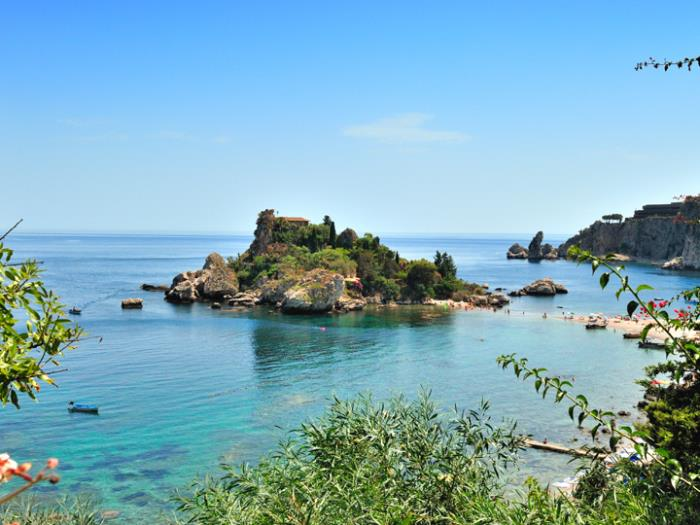 Sizilien for Designhotel sizilien