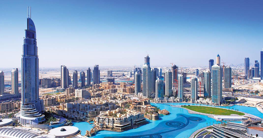 AIDAstella_Dubai_von_oben