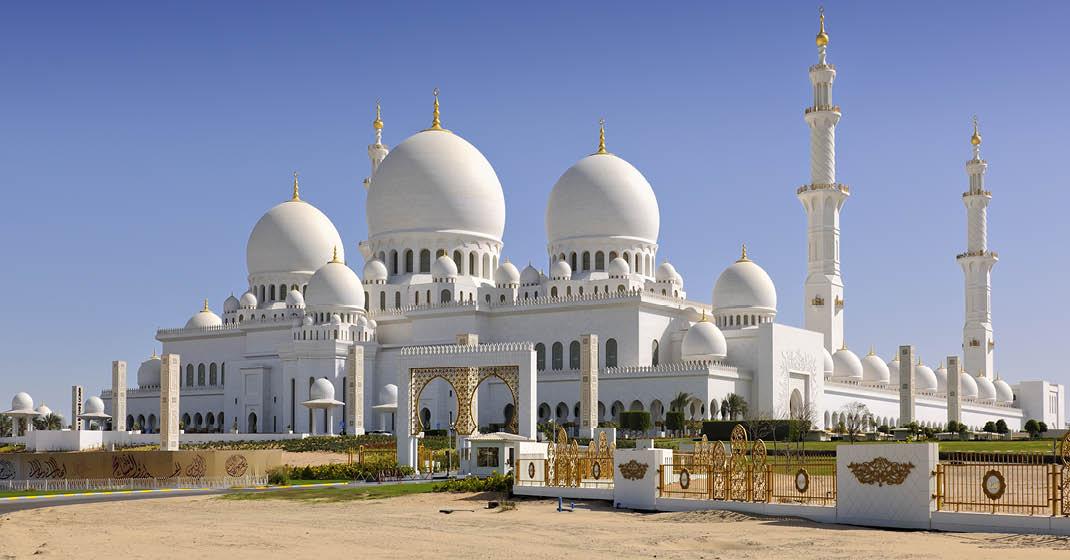 AIDAstella_Sheikh-Zayed-Bin-Sultan-Al-Nahyan-Mosque