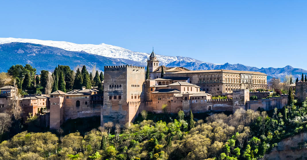Andalusien_FL7257_