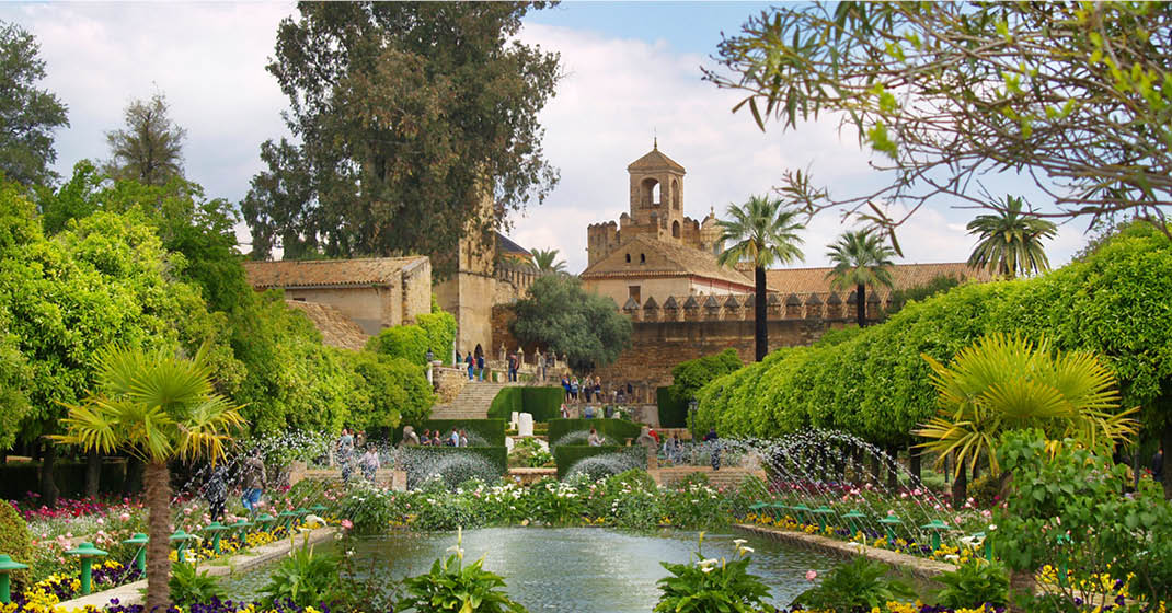 Andalusien_FL7257_3