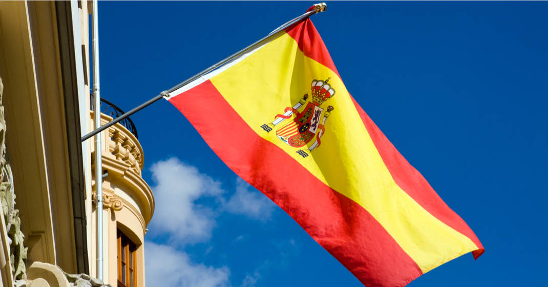 Andalusien_FL7257_4