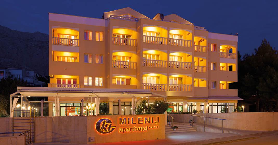 hotel_milenij_FL7390