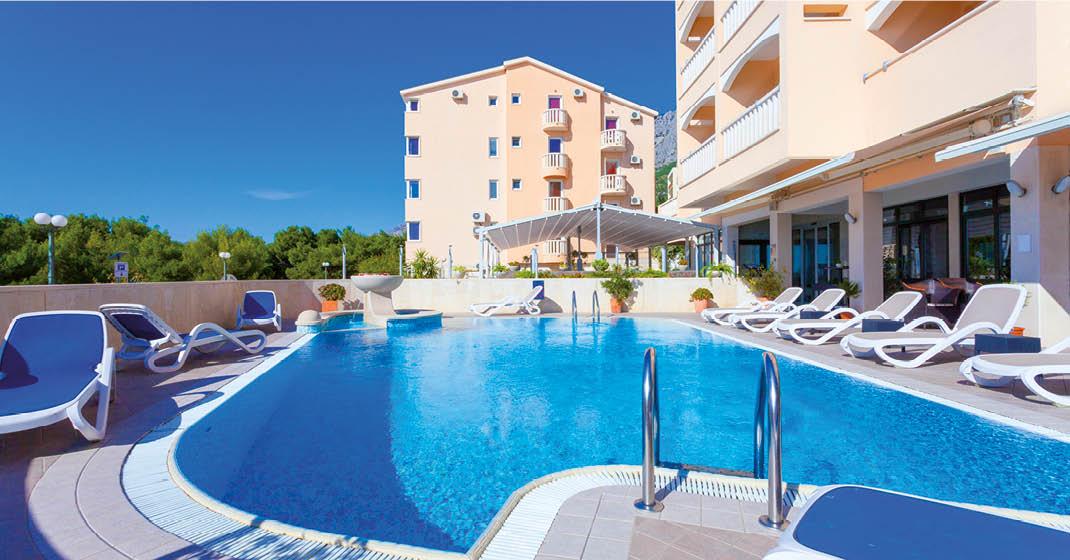 hotel_milenij_FL73902