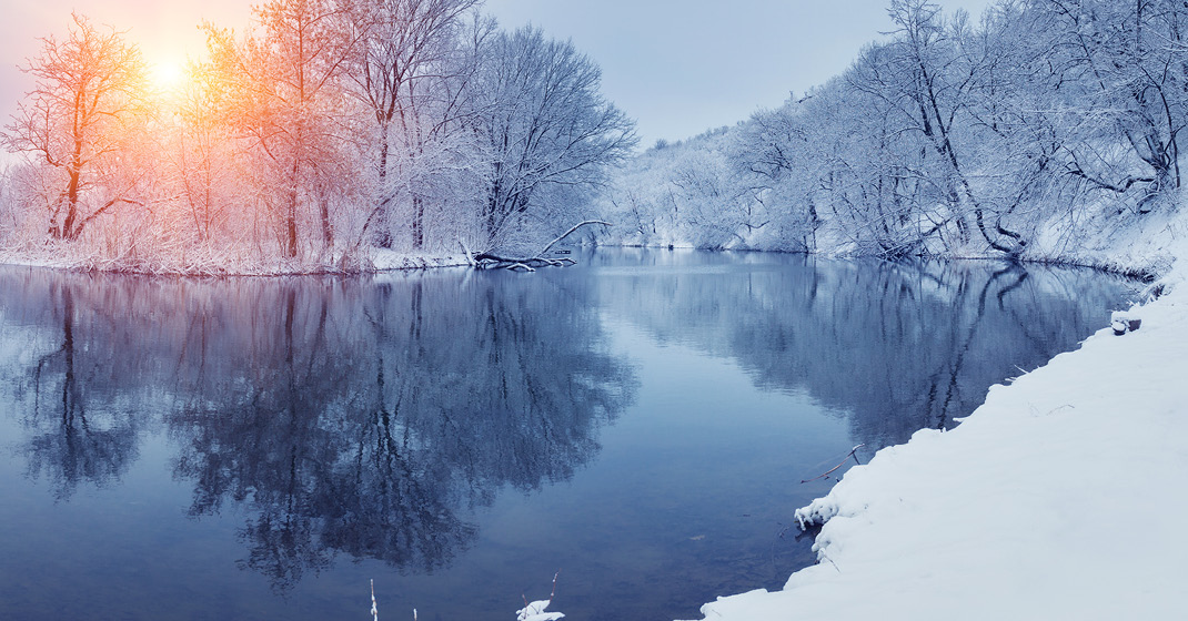 Berlin_Mueggelsee_See-im-Winter