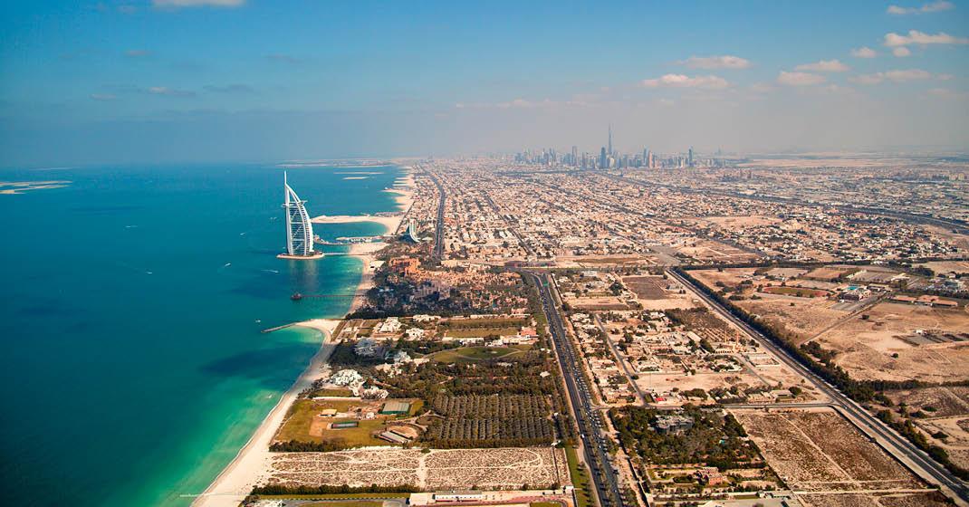 C_Dubai_Silvester_Paorama_Burj Al Arab