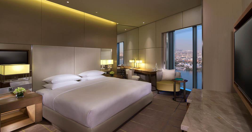 F_Dubai_Silvester_Zimmerbeispiel