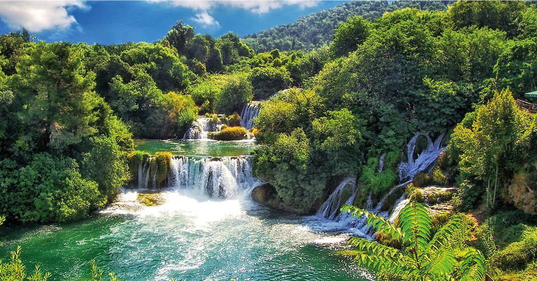 Herrl_Kroatien_BU7345_3