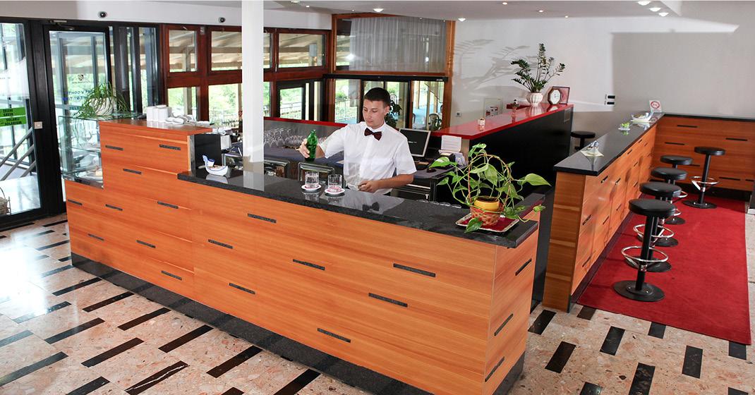 Julische_Alpen_Hotelbar_Hotel-Rikli