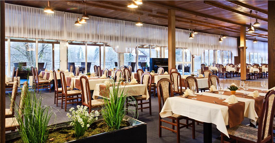 Julische_Alpen_Restaurant_Hotel-Rikli