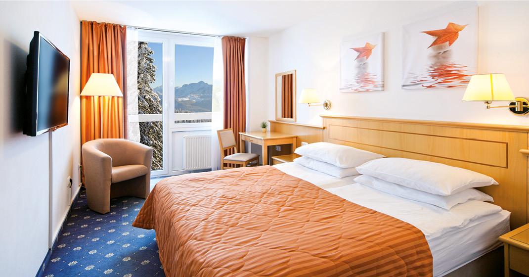 Julische_Alpen_Zimmerbeispiel_Hotel-Rikli