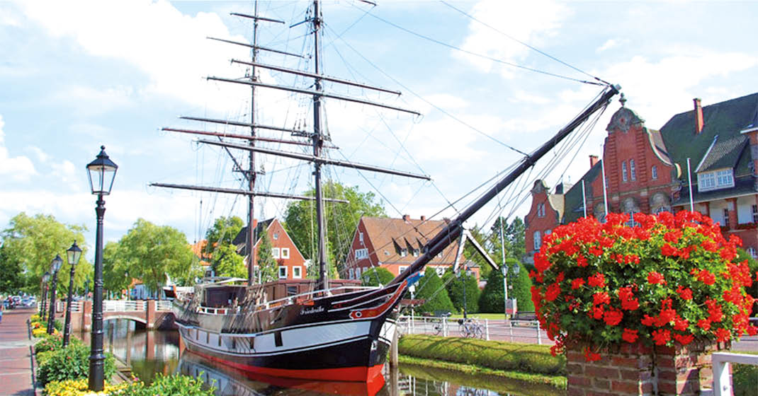 Papenburg_BU7779_2