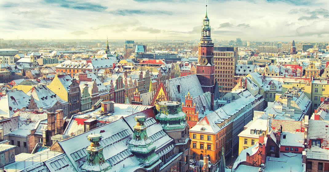 D_Polen_Silvester_Breslau_Winter