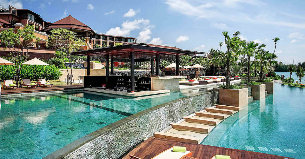 Thailand_Pullmann_Phuket_Panwa_beach_Resort