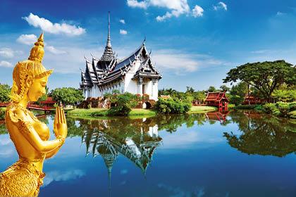 Thailand_Sanphet_Prasat_Palast_420x280px