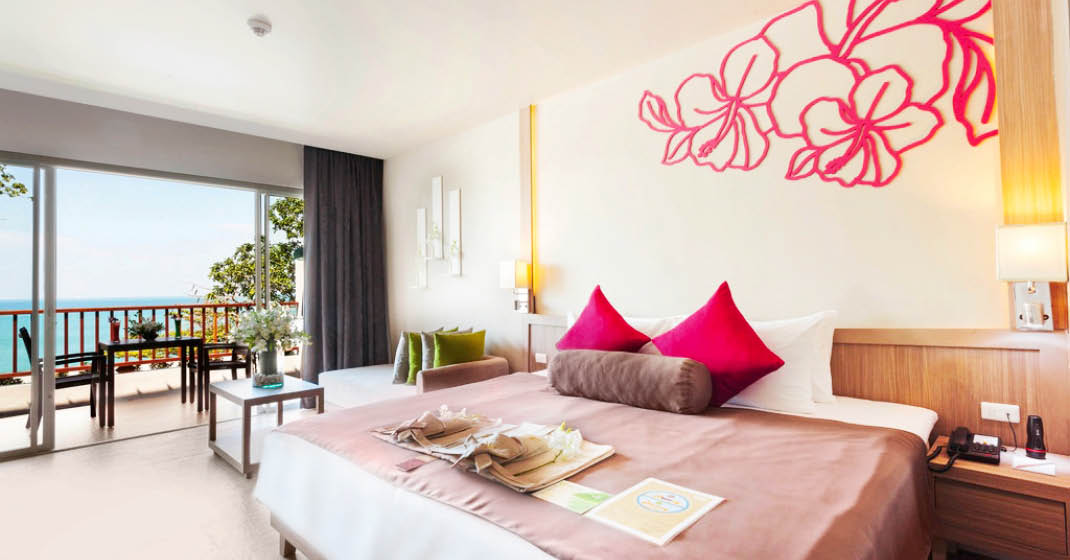 Thailand_Restauran-Hotel-Sensimar