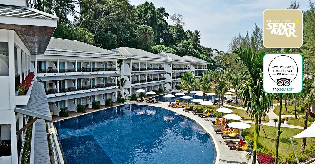 Thailand_SENSIMAR-Khaolak-Beachfront-Resort