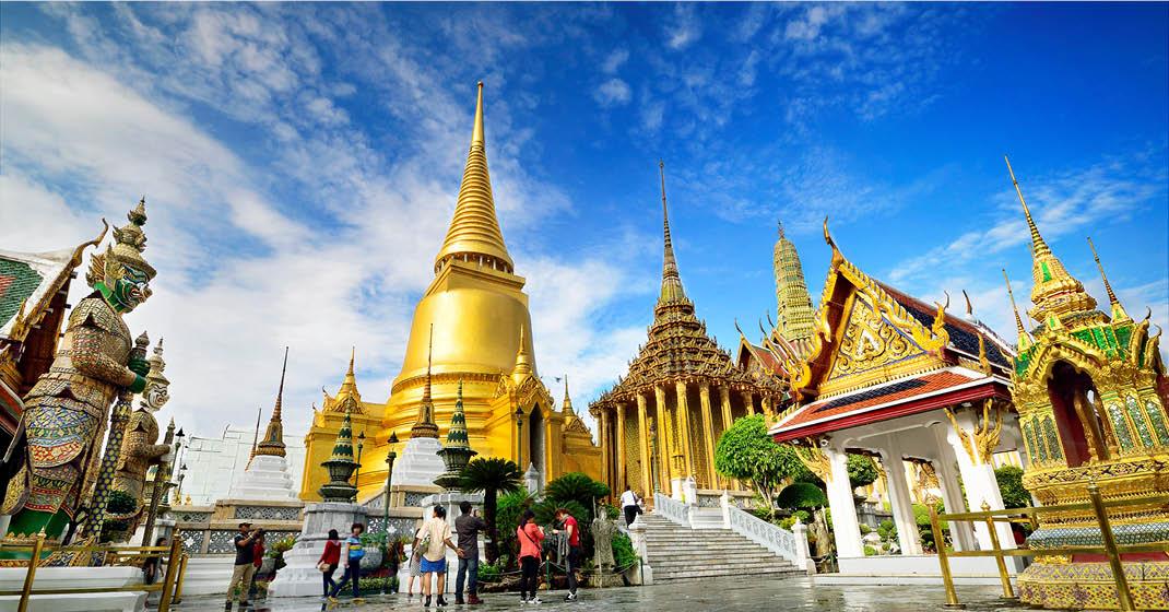 Thailand_Tempel-in-Bangkok