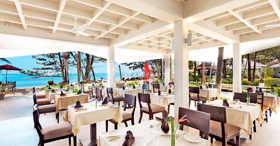 Thailand_Zimmerbesispiel-Hotel-Sensimar