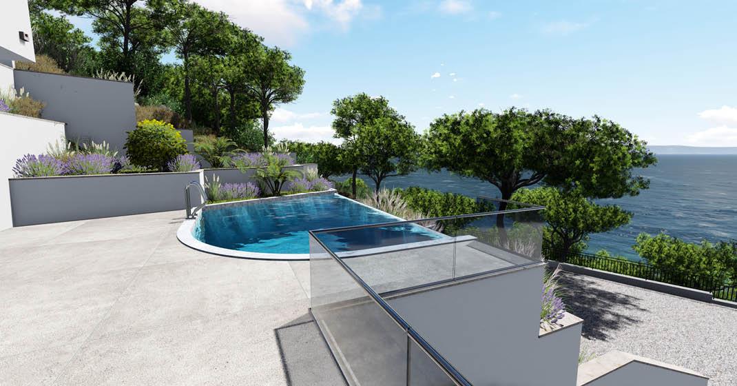 villa_cascada_FL704626