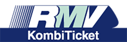 RMV Kombi Ticket