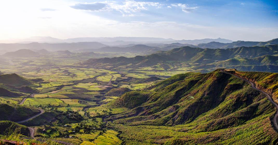 Äthiopien_4