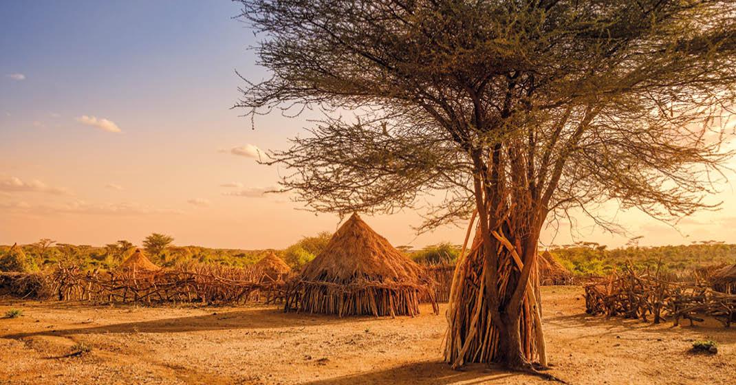 Äthiopien_7