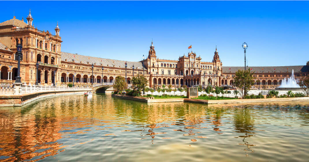 Andalusien_Sevilla