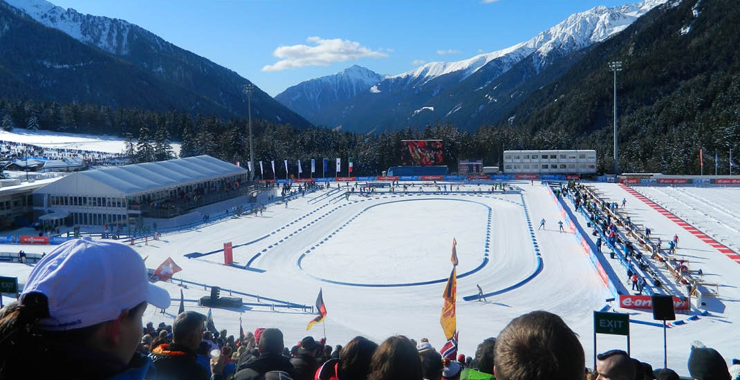 Biathlon_Antholz_Stadion_