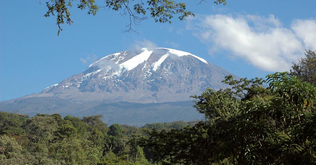 Kilimanjaro_Blick-auf-den-Kili