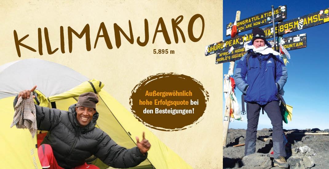 Kilimanjaro_Image-mit-Joachim-Teiser