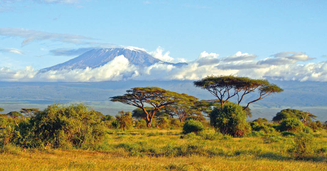 Kilimanjaro_Panoramablick-auf-den-Kilimanjaro