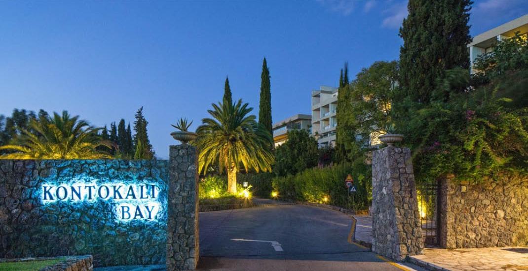 Korfu_Hotel-Kontokali-Bay