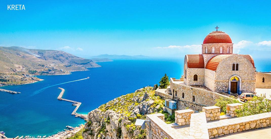 Kreta_Aussicht
