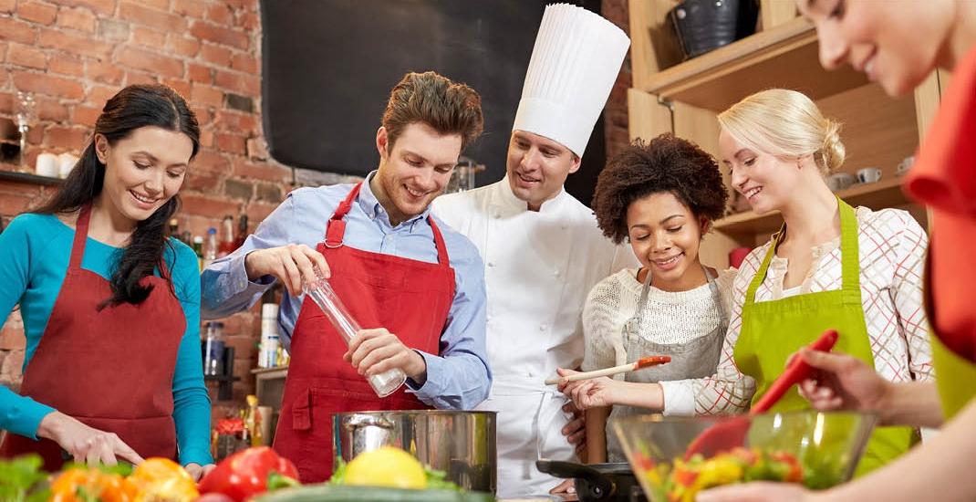 Kroatien-kulinarisch_Kochen
