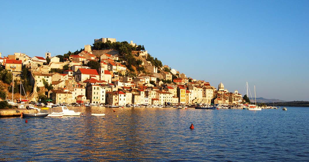 Kroatien-winnetou_Opatija