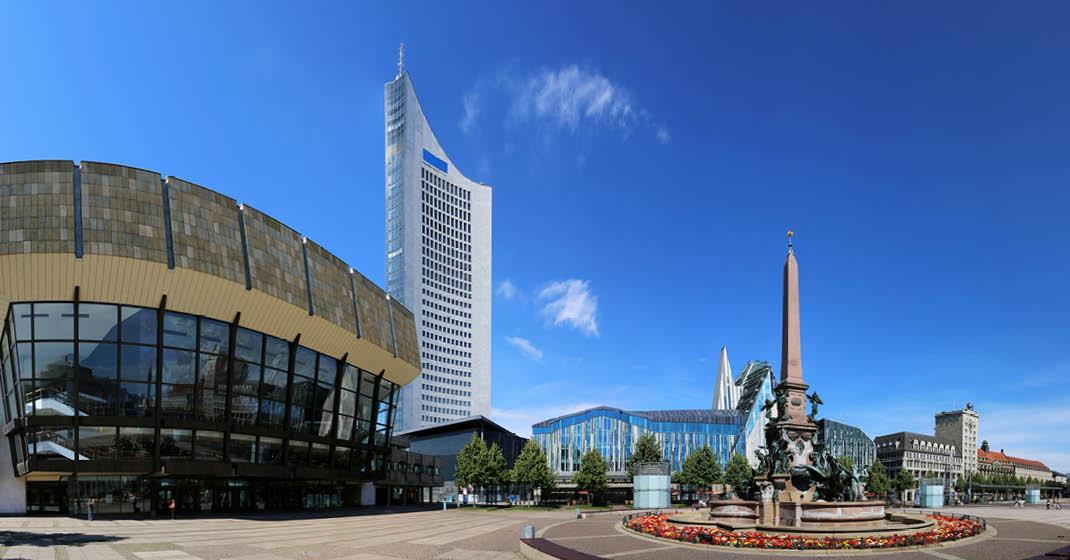 Leipzig_City