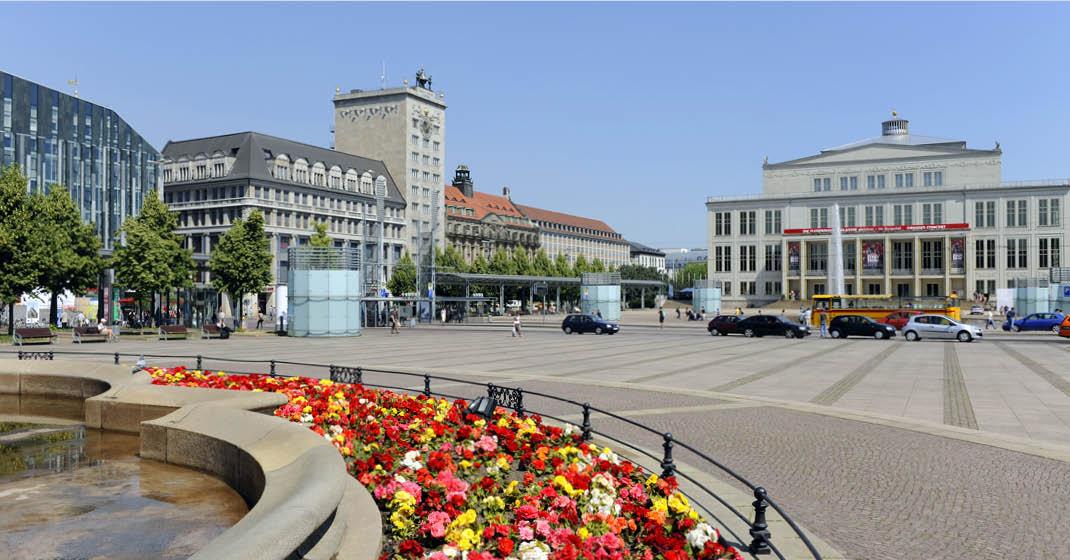 Leipzig_Stadt