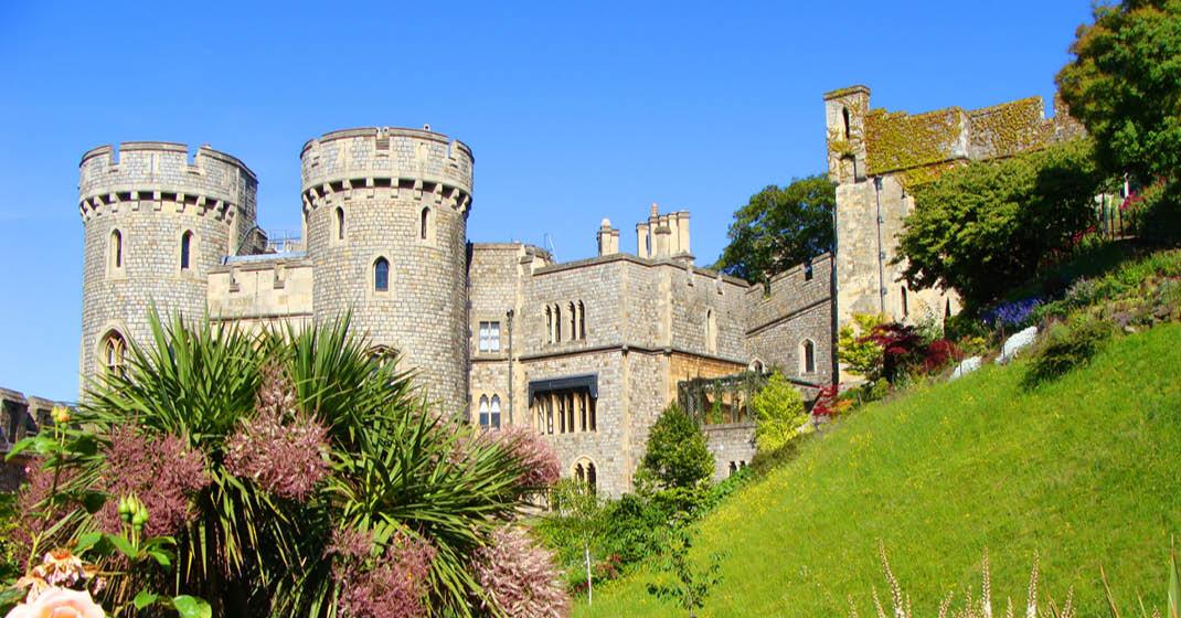 London_Schloss-Windsor-neu