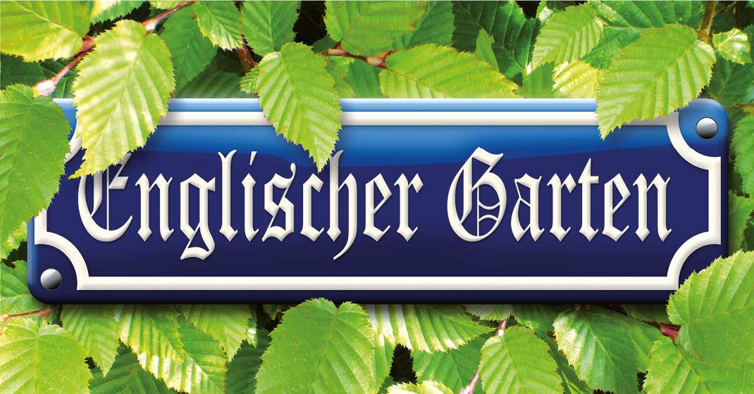 München_Englischer Garten