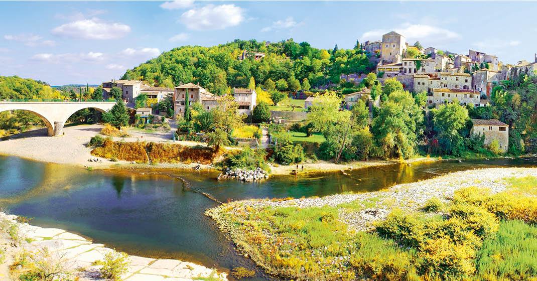 MS-Gloria_Village-d-Ardèche