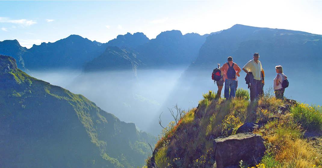 Madeira_Wandern_Ausblick