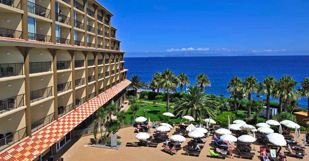 Madeira_Wandern_Hotel_Oasis_Four_Views