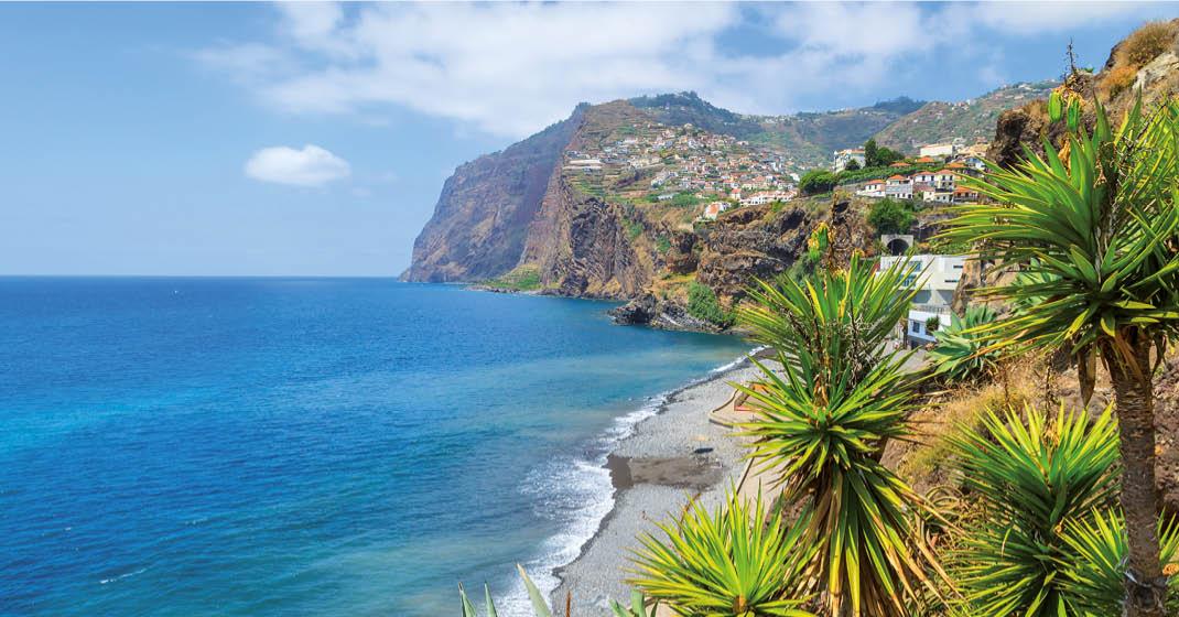 Madeira_Wandern_Klippen_Cabo_Girao