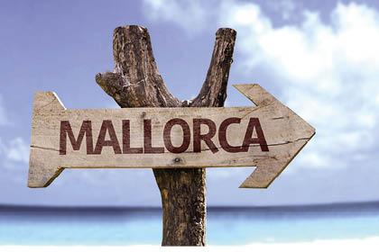 Mallorca Beitragsbild - MALLORCA - Urlaub in Santa Ponsa