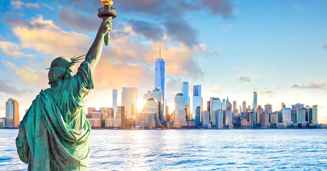 New-York_