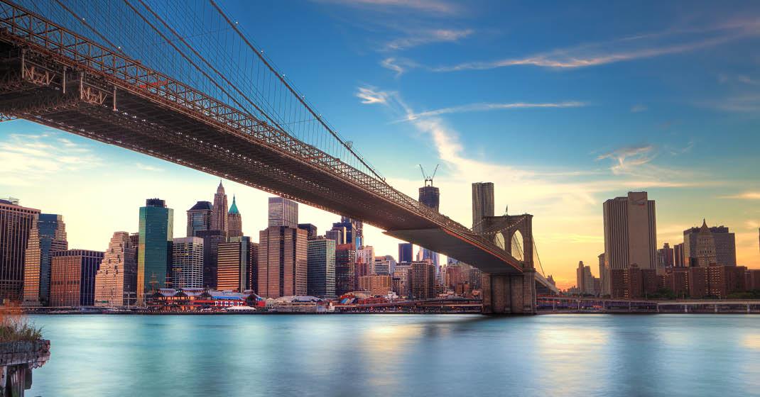 New-York_2