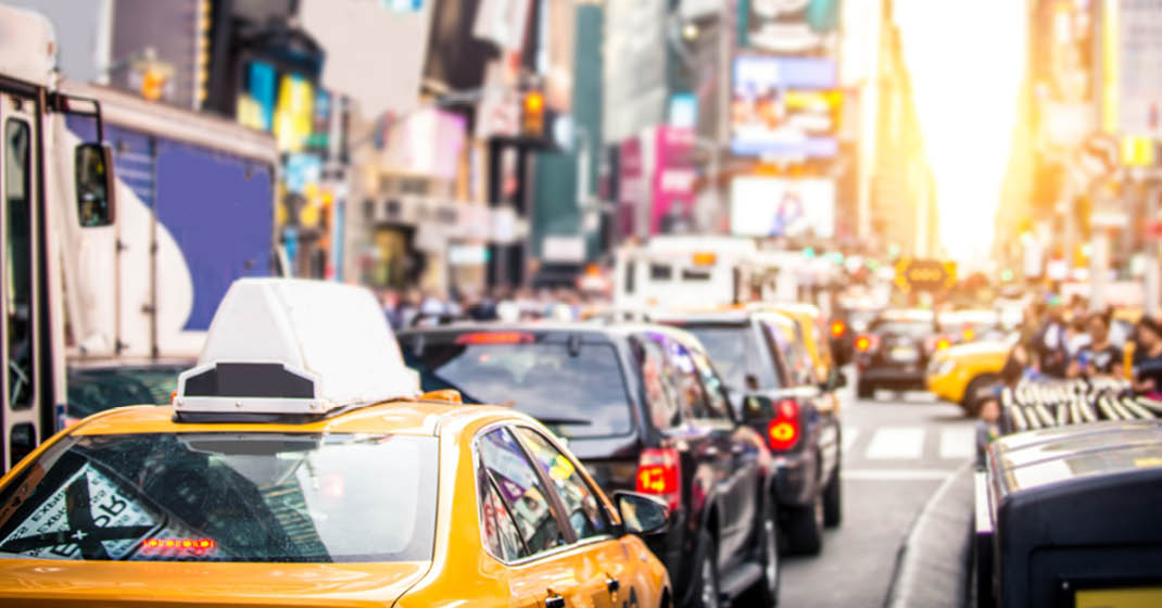 New-York_4