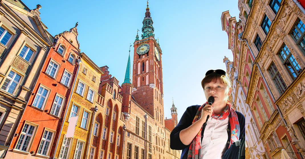 Polen_Masuren_Danzig-mit-Reiseleiterin-Alicja