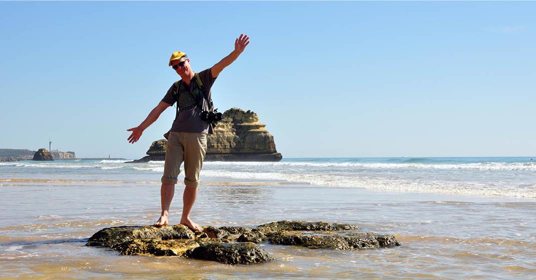 Portugal_Softwandern_Wanderlust